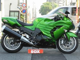 ZX-14R (カワサキ)